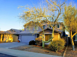 Photo of 6316 W Villa Linda Drive, Glendale, AZ 85310 (MLS # 5731192)