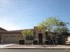 Photo of 2869 E Isaiah Avenue, Gilbert, AZ 85298 (MLS # 5731198)