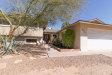 Photo of 4914 W Kaler Drive, Glendale, AZ 85301 (MLS # 5731242)