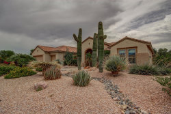 Photo of 19985 N Half Moon Drive, Surprise, AZ 85374 (MLS # 5731246)