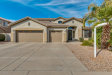 Photo of 888 E Carla Vista Drive, Gilbert, AZ 85295 (MLS # 5731271)