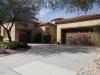 Photo of 27370 N 125th Avenue, Peoria, AZ 85383 (MLS # 5731295)