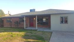 Photo of 3207 W Sierra Vista Drive, Phoenix, AZ 85017 (MLS # 5731372)