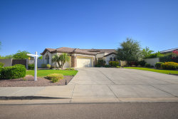 Photo of 18305 W Montebello Avenue, Litchfield Park, AZ 85340 (MLS # 5731389)