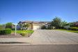 Photo of 18305 W Montebello Avenue, Litchfield Park, AZ 85340 (MLS # 5731389)