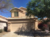 Photo of 8372 W Salter Drive, Peoria, AZ 85382 (MLS # 5731440)