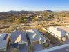 Photo of 28840 N 121st Lane, Peoria, AZ 85383 (MLS # 5731457)