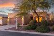 Photo of 9984 E Legend Court, Gold Canyon, AZ 85118 (MLS # 5731475)