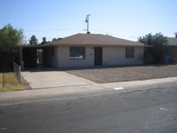 Photo of 1927 W Mitchell Drive, Phoenix, AZ 85015 (MLS # 5731491)