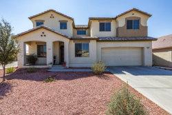 Photo of 12519 W Bohne Street, Avondale, AZ 85323 (MLS # 5731530)