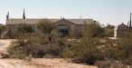 Photo of 3860 N Canso Court, Florence, AZ 85132 (MLS # 5731716)