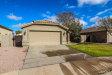 Photo of 10056 E Obispo Avenue, Mesa, AZ 85212 (MLS # 5731776)