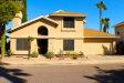 Photo of 18649 N 42nd Avenue, Glendale, AZ 85308 (MLS # 5731783)