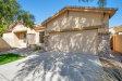 Photo of 2038 W Olive Way, Chandler, AZ 85248 (MLS # 5731815)