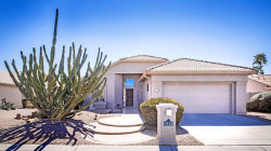 Photo of 9525 E Sundune Drive, Sun Lakes, AZ 85248 (MLS # 5731837)