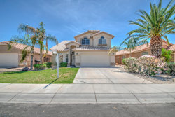Photo of 3895 E Encinas Avenue, Gilbert, AZ 85234 (MLS # 5731846)