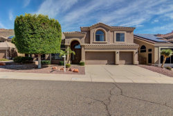 Photo of 25039 N 63rd Drive, Phoenix, AZ 85083 (MLS # 5731895)