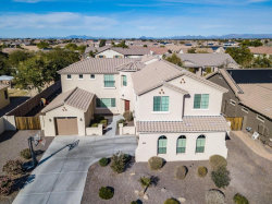 Photo of 3054 E Kingbird Drive, Gilbert, AZ 85297 (MLS # 5731925)