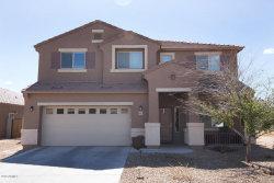 Photo of 1245 E Jardin Drive, Casa Grande, AZ 85122 (MLS # 5731965)