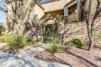 Photo of 7027 N Scottsdale Road, Unit 102, Paradise Valley, AZ 85253 (MLS # 5732029)
