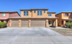 Photo of 45662 W Mountain View Road, Maricopa, AZ 85139 (MLS # 5732083)
