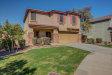 Photo of 2210 E Fraktur Road, Phoenix, AZ 85040 (MLS # 5732124)