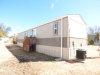 Photo of 703 E Frontier Street, Unit 2, Payson, AZ 85541 (MLS # 5732126)