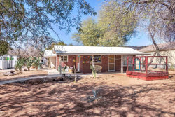 Photo of 2206 N 28th Street, Phoenix, AZ 85008 (MLS # 5732128)