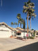 Photo of 14638 W Morning Star Trail, Surprise, AZ 85374 (MLS # 5732133)