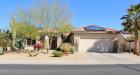 Photo of 15840 W Sage Trail, Surprise, AZ 85374 (MLS # 5732157)