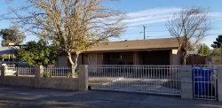 Photo of 3021 W Camelback Road, Phoenix, AZ 85017 (MLS # 5732162)