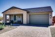 Photo of 3660 Ridgeview Terrace, Wickenburg, AZ 85390 (MLS # 5732164)