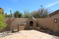 Photo of 8889 E Yucca Street, Scottsdale, AZ 85260 (MLS # 5732238)