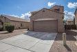 Photo of 17267 W Rimrock Street, Surprise, AZ 85388 (MLS # 5732245)