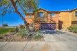 Photo of 2500 N Palo Verde Drive, Florence, AZ 85132 (MLS # 5732252)
