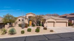 Photo of 10972 E Karen Drive, Scottsdale, AZ 85255 (MLS # 5732322)