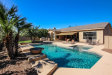 Photo of 1783 W Coconino Drive, Chandler, AZ 85248 (MLS # 5732397)