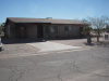 Photo of 13960 S Berwick Road, Arizona City, AZ 85123 (MLS # 5732443)