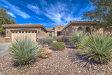 Photo of 15316 W Montecito Avenue, Goodyear, AZ 85395 (MLS # 5732652)