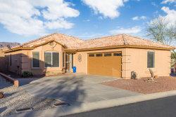 Photo of 9324 E Four Peaks Drive, Gold Canyon, AZ 85118 (MLS # 5732692)