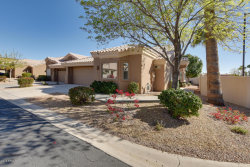 Photo of 5830 E Mckellips Road, Unit 1, Mesa, AZ 85215 (MLS # 5732742)
