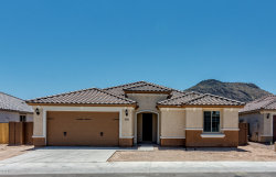 Photo of 26022 N 52nd Lane, Phoenix, AZ 85083 (MLS # 5732762)