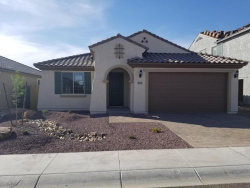 Photo of 6418 W Roy Rogers Road, Phoenix, AZ 85083 (MLS # 5732766)