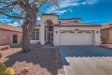Photo of 10235 S Santa Fe Lane, Goodyear, AZ 85338 (MLS # 5732773)