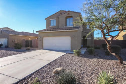 Photo of 803 W Dana Drive, San Tan Valley, AZ 85143 (MLS # 5732836)