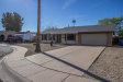 Photo of 4015 W Mountain View Road, Phoenix, AZ 85051 (MLS # 5732850)