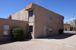 Photo of 4717 E Belleview Street, Phoenix, AZ 85008 (MLS # 5732874)