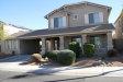 Photo of 12601 W San Miguel Avenue, Litchfield Park, AZ 85340 (MLS # 5732940)