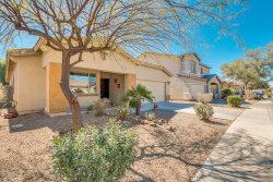 Photo of 9743 W Horse Thief Pass, Tolleson, AZ 85353 (MLS # 5732942)