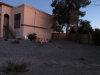 Photo of 455 N Tegner Street, Unit 2, Wickenburg, AZ 85390 (MLS # 5732979)